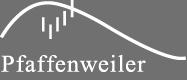 Gemeinde Pfaffenweiler