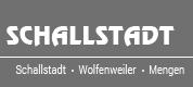 Gemeinde Schallstadt