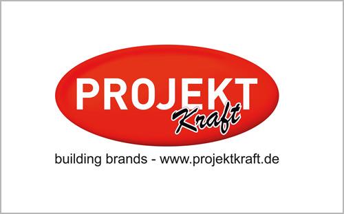 Projekt Kraft sucht AssistentIn der Bauleitung